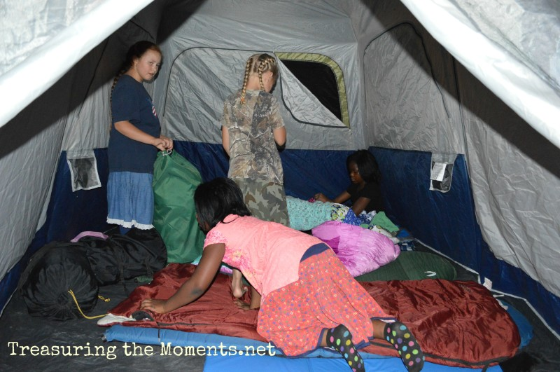 camp-out#6